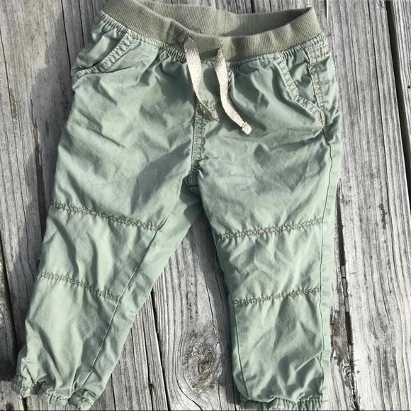 OshKosh B'gosh Other - 18M OshKoshB'gosh pants